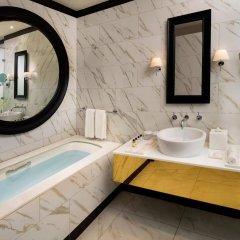 Отель Millennium Atria Business Bay ОАЭ, Дубай - отзывы, цены и фото номеров - забронировать отель Millennium Atria Business Bay онлайн фото 9