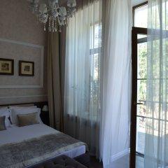 Гостиница Sinfonia Del Mare комната для гостей фото 2