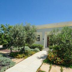 Отель Oceanview Villa 069 Кипр, Протарас - отзывы, цены и фото номеров - забронировать отель Oceanview Villa 069 онлайн фото 3