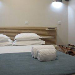 Отель Boavista Guest House комната для гостей фото 5