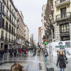 Отель Apto. De Diseno Puerta Del Sol 9 фото 5