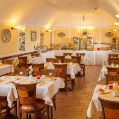 Hotel Ranieri Рим питание фото 3