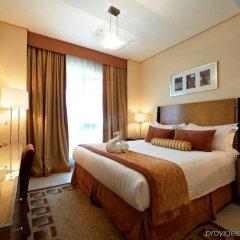 Отель TIME Ruby Hotel Apartments ОАЭ, Шарджа - 1 отзыв об отеле, цены и фото номеров - забронировать отель TIME Ruby Hotel Apartments онлайн комната для гостей фото 5