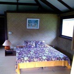 Отель Le Relais de la Maroto спа