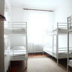 Гостиница iVAN Hostel в Москве - забронировать гостиницу iVAN Hostel, цены и фото номеров Москва детские мероприятия фото 2