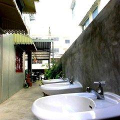 Отель I Hostel Phuket Таиланд, Пхукет - 1 отзыв об отеле, цены и фото номеров - забронировать отель I Hostel Phuket онлайн фото 11