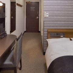 Отель Sun Gifu Hashima Хашима комната для гостей