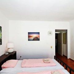 Отель Opera Австрия, Вена - отзывы, цены и фото номеров - забронировать отель Opera онлайн комната для гостей фото 3