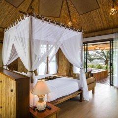 Отель Aonang Fiore Resort комната для гостей фото 2