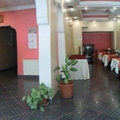 Anil Hotel Турция, Дикили - отзывы, цены и фото номеров - забронировать отель Anil Hotel онлайн помещение для мероприятий