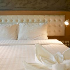 New Life Phuket Design Hotel сауна