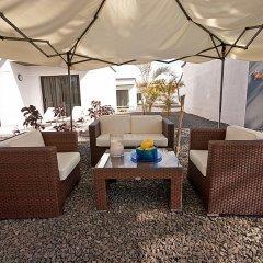 Отель R2 Romantic Fantasia Suites Испания, Тарахалехо - отзывы, цены и фото номеров - забронировать отель R2 Romantic Fantasia Suites онлайн интерьер отеля фото 2