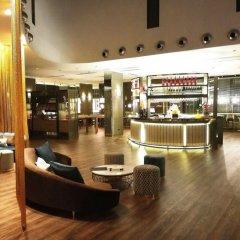 Отель AC Hotel Firenze by Marriott Италия, Флоренция - 1 отзыв об отеле, цены и фото номеров - забронировать отель AC Hotel Firenze by Marriott онлайн питание