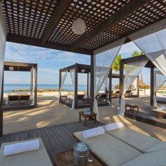 Отель The Westin Resort & Spa Puerto Vallarta бассейн фото 2