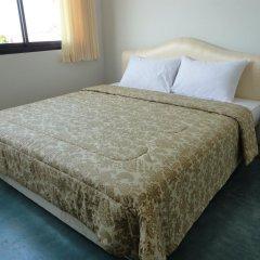 Отель Pupha Mansion Самуи комната для гостей фото 3