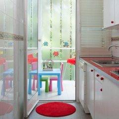 Отель TH Aravaca Испания, Мадрид - отзывы, цены и фото номеров - забронировать отель TH Aravaca онлайн детские мероприятия фото 2