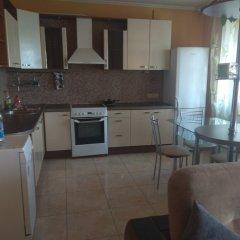 Апартаменты Apartments in Ostrovitianova 9 в номере фото 2