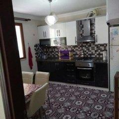 Yesil Doga Tatil Apart Турция, Чамлыхемшин - отзывы, цены и фото номеров - забронировать отель Yesil Doga Tatil Apart онлайн в номере