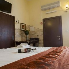 My place in the colony Израиль, Зихрон-Яаков - отзывы, цены и фото номеров - забронировать отель My place in the colony онлайн сейф в номере
