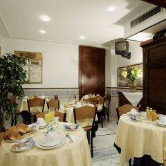Отель In San Marco Area Roulette Италия, Венеция - отзывы, цены и фото номеров - забронировать отель In San Marco Area Roulette онлайн помещение для мероприятий фото 2