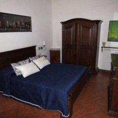 Отель Pinocchio Италия, Фраскати - отзывы, цены и фото номеров - забронировать отель Pinocchio онлайн сейф в номере