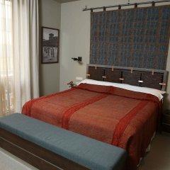 Отель Tufenkian Historic Yerevan комната для гостей