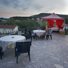 Отель Casa de Artes Guest House Болгария, Балчик - отзывы, цены и фото номеров - забронировать отель Casa de Artes Guest House онлайн