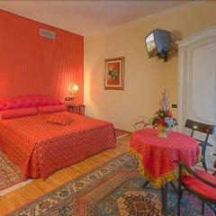 Отель Recina Hotel Италия, Монтекассино - отзывы, цены и фото номеров - забронировать отель Recina Hotel онлайн комната для гостей
