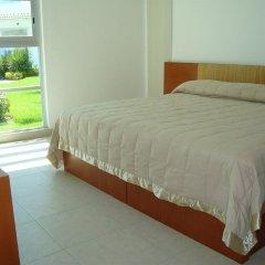 Отель Condo Mayan Lakes комната для гостей фото 3