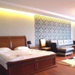 Гостиница Azat Hotel Казахстан, Нур-Султан - отзывы, цены и фото номеров - забронировать гостиницу Azat Hotel онлайн комната для гостей фото 4