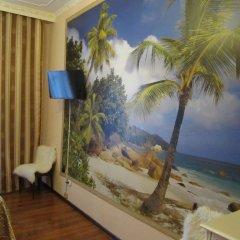 Mini-Hotel Alexandria Plus комната для гостей фото 2
