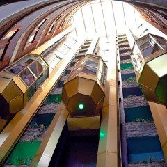 Отель H·TOP Royal Sun детские мероприятия фото 2