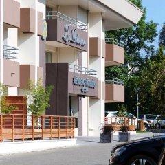 Отель Residence La Reserve Франция, Ферней-Вольтер - отзывы, цены и фото номеров - забронировать отель Residence La Reserve онлайн фото 3