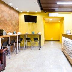 Гостиница Сити Стар в Москве 1 отзыв об отеле, цены и фото номеров - забронировать гостиницу Сити Стар онлайн Москва интерьер отеля фото 2