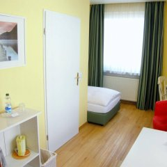 Hotel Alpha комната для гостей фото 5