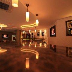 Yacht Classic Hotel - Boutique Class Турция, Гёчек - отзывы, цены и фото номеров - забронировать отель Yacht Classic Hotel - Boutique Class онлайн гостиничный бар