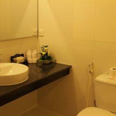 Century Riverside Hotel Hue ванная фото 2