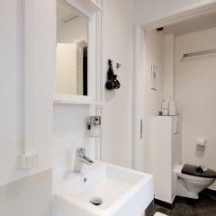 Отель Stylish 4 bed+2bath by Kgs. Have ванная