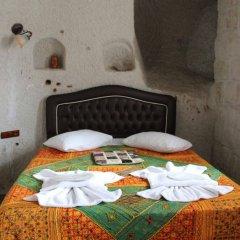 Castle Cave House Турция, Гёреме - 4 отзыва об отеле, цены и фото номеров - забронировать отель Castle Cave House онлайн детские мероприятия