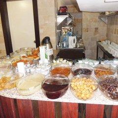 Utkubey Hotel питание фото 3