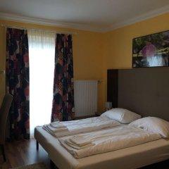 Отель Restaurant Villa Flora Аниф детские мероприятия фото 2
