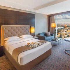 Отель The Biltmore Tbilisi Грузия, Тбилиси - 3 отзыва об отеле, цены и фото номеров - забронировать отель The Biltmore Tbilisi онлайн комната для гостей фото 4