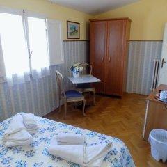 Отель Soggiorno Pitti Италия, Флоренция - отзывы, цены и фото номеров - забронировать отель Soggiorno Pitti онлайн удобства в номере