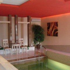 Отель No Problem Hotel at Glinka Street Армения, Ереван - отзывы, цены и фото номеров - забронировать отель No Problem Hotel at Glinka Street онлайн помещение для мероприятий