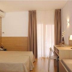 Отель Royal Испания, Льорет-де-Мар - отзывы, цены и фото номеров - забронировать отель Royal онлайн комната для гостей фото 3