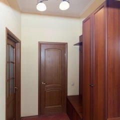 Гостиница Золотой Берег удобства в номере