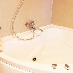 Royal Classic Hotel ванная фото 2