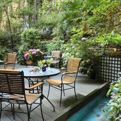 Отель Garden Elysee Париж фото 2