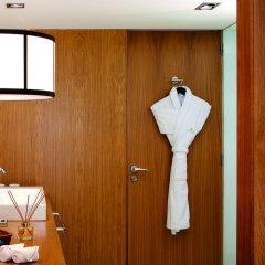 Отель Anantara Vilamoura Португалия, Пешао - отзывы, цены и фото номеров - забронировать отель Anantara Vilamoura онлайн удобства в номере фото 2