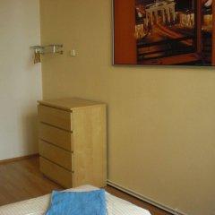 Апартаменты Apartment Schulz удобства в номере